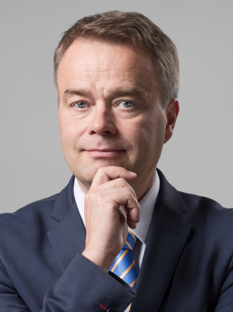 Janne Sankelo